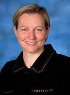 Craniofacial services for kids in Northern Virginia - Inova